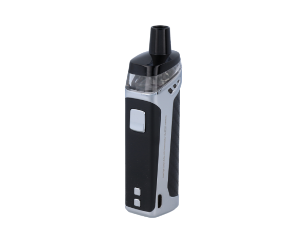 Vaporesso Target PM80 Care Edition E-Zigaretten Set