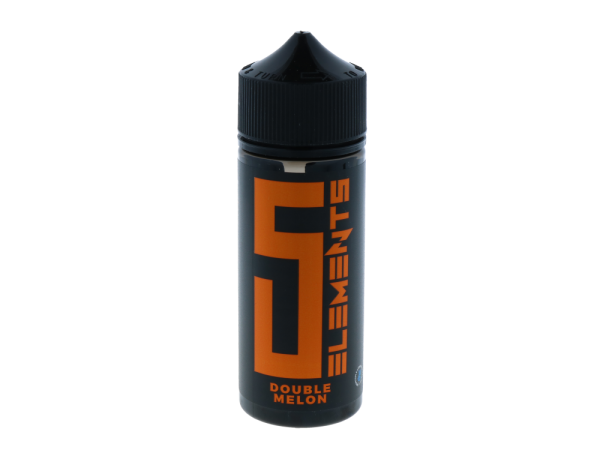 5 Elements - Double Melon 10ml Aroma