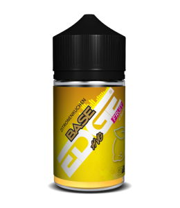 Edge - Lemon Pie 50ml