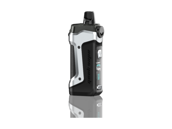 GeekVape - Aegis Boost Plus Kit