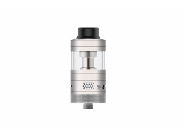 Steam Crave - Aromamizer Supreme V3 RDTA Advanced Kit