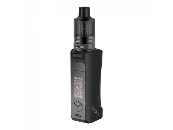 Aspire - Finixx Kit